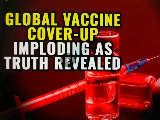 Why Vaxxed 2 Is Mandatory Viewing For Every Man, Woman, And Child Df8054a1-705a-4fff-a74d-07e1bea4bcbb
